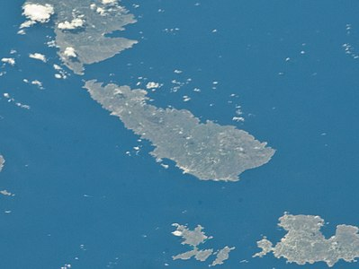 Tinos from space.jpg