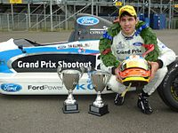 Tio Ellinas Rockingham 2010.jpg