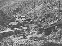Tip Top north 1888.jpg