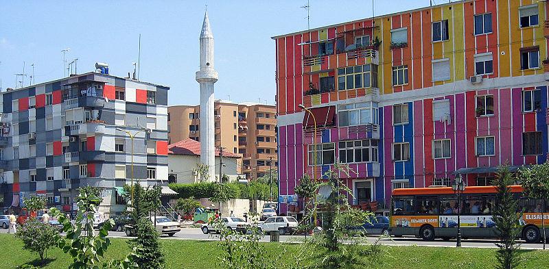 800px-Tirana_-_Colourful_houses_at_Lana.jpg