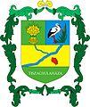 Tiszagyulaháza címere.jpg