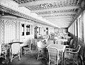 Titanic cafe parisien.jpg