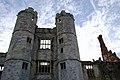 Titchfield Abbey Towers.jpg