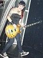 Tito & Tarantula - Live Madrid, 2008-11-14.jpg