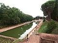 Tivoli, Villa Adriana, Canopo (10).jpg