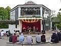 Tivoli - Orangeriet.jpg