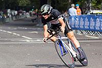 ToB 2014 stage 8a - Steve Lampier 08.jpg