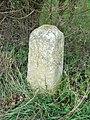 To Lavenham - geograph.org.uk - 1240482.jpg