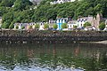 Tobermory Frontage - geograph.org.uk - 1379560.jpg