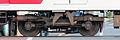Tobu-6050-FS029-Truck-01.jpg