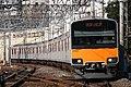 Tobu-Tojo-Line-Series51001F.jpg