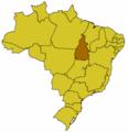 Tocantins in Brasilien.png
