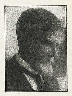 T. OConor Sloane American editor
