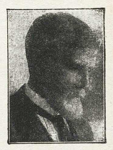 Toconorsloane1928
