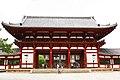 Todai-ji, Nara (3810559343).jpg