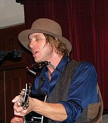 Todd Snider - Wikiquote