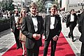 Todd and Alan on red carpet (2091666025).jpg