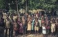 Togo-benin 1985-004 hg.jpg