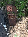 Tohono Chul Park Garden Bistro (47679552272).jpg