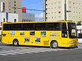 Tokachi bus O022C 0132.JPG
