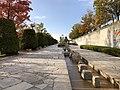 Tokadai Chuo Park05.jpg