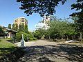 Tokushima Central Park 20160504-1.JPG