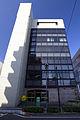 Tokushima city library01s3200.jpg