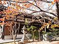 Tokuyu-ji 1.jpg