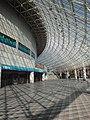 Tokyo Dome 01.jpg