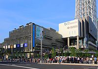 Tokyo Soramachi 2012.JPG