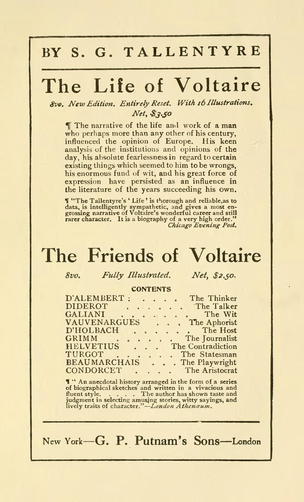 """essays written by voltaire Voltaire """"candide or optimism"""" was written in the enlightenment era voltaire story is published in the norton anthology of western literature voltaire's character, pangolss, is a philosopher who teaches about god morals pangolss is also a mentor to candide, who is the main character of the."""