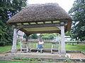 Tolpuddle memorial.jpg