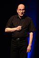 Tom Ehrlich 03.jpg