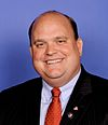 Tom Reed Official Portrait.jpg