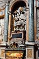 Tomb Pius V SM Maggiore.jpg