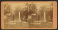 Tomb of George Washington, Mt. Vernon, from Robert N. Dennis collection of stereoscopic views 2.png