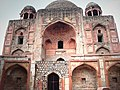 Tomb of Khan-i-Khana 919.jpg