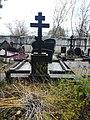 Tomb of Kulidjanov 20201025 150747.jpg