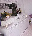 Tomb of Marco Pantani.jpg