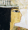 Tomb of Nakht (19).jpg