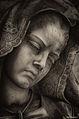 Tomba Piaggio viso di donna.jpg