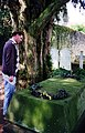 Tombe de George Sand à Nohan.jpg