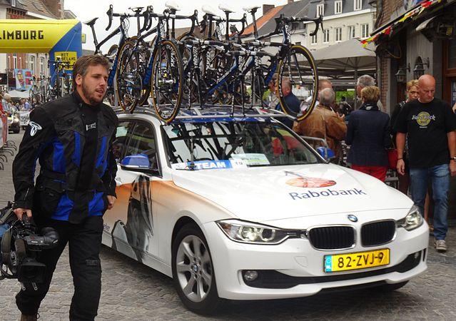 Tongeren - Ronde van Limburg, 15 juni 2014 (C64).JPG
