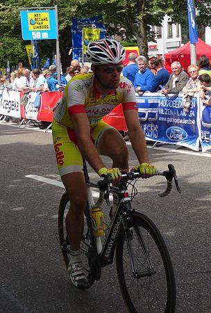 Tongeren - Ronde van Limburg, 15 juni 2014 (E092).JPG