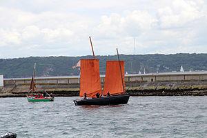 Tonnerres de Brest 2012 - Jean et Jeanne425.JPG