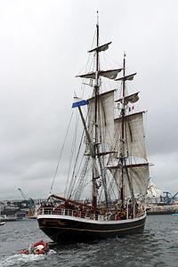 Tonnerres de Brest 2012 Morgenster1454.JPG