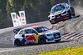 Toomas Heikkinen (Audi S1 EKS RX quattro) (27626878845).jpg