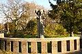 Toorop Monument.JPG