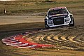 Topi Heikkine (-57 Audi S1 EKS RX quattro) (36793600972).jpg