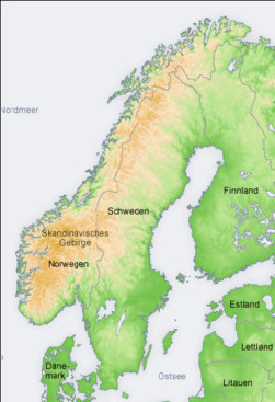 Topographic map of Scandinavia de.png